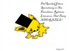 View Goldietherabbit's Profile
