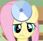View Doctor_Fluttershy's Profile