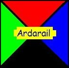 View Ardarail's Profile