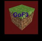 View MinecraftGoF3's Profile