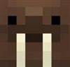 View Mr_Lolrus's Profile