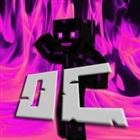 View Obsidian_Creeper's Profile