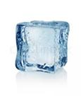 View IceCrusheR's Profile