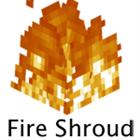 View Fireshroud's Profile