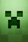 View Minecraftn00bFan's Profile