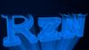 View Razoul_05's Profile