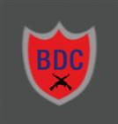 View bdcbenjie's Profile
