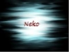 View ArcticNeko's Profile