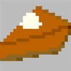 View pieinminecraft's Profile
