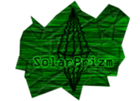 View SolarPrizm's Profile