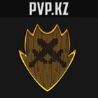 View Undeadkillz's Profile