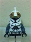 View LucasDF's Profile