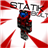 View Statikbolt's Profile