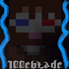 View 100eblade's Profile