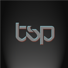 View thesuppup1's Profile