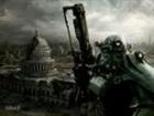 View FalloutOB's Profile