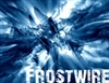 View FrostwireStudios's Profile