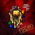View Fire897's Profile