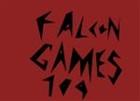 View Falconfan's Profile