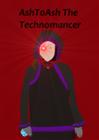 View HelloImLuke's Profile