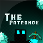 View ThePatronox's Profile