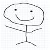 View Generalaloki's Profile