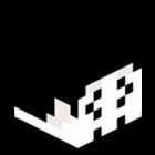 View CeruleanVortex's Profile
