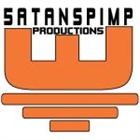 View 5atansPimp's Profile
