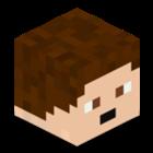 View Dead_Clap's Profile