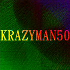 View KRAZYMAN50's Profile