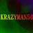 View KRAZYMAN50's Profile