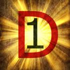 View Disaac1's Profile