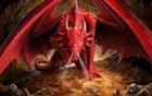 View DragonBladerX5's Profile