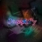 View Jappify's Profile