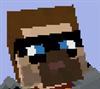 View MinerofIron's Profile