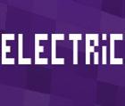 View ElectricKuro's Profile