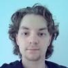 View WizardCM's Profile