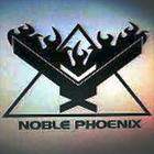 View PhoenixBrave's Profile