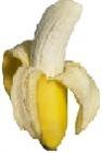 View bananaplox's Profile