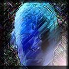 View Brav3SRunn3R's Profile