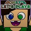 View Pokeyletsplays's Profile