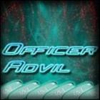 View OfficerAdvil's Profile
