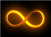 View infinitiesloop's Profile