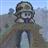 View Zesty_Piquante's Profile