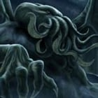 View CthulhuDawn's Profile