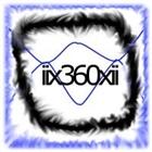 View iix360xii's Profile