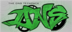 View DeadStorage's Profile