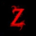 View Zaxoth's Profile