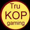 View KillerOfPie's Profile