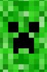View minecraftdude110's Profile